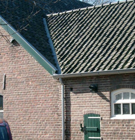 Stationsweg 119 Venray detail 2